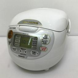 made japan rice cooker steamer
