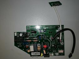 Main board indoor unit Midea MSC-18HRDN1-QC2 Ultimate 20 Pro