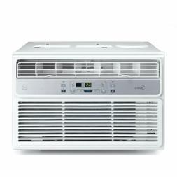 Midea Maw06R1Bwt Window Air Conditioner 6000 Btu Easycool Ac
