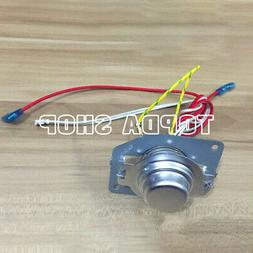 Midea MB-FD40H Resistor 50k Rice Cooker Temperature Sensor