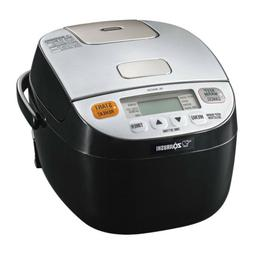 Zojirushi Micom Rice Cooker and Warmer