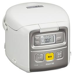 TIGER Microcomputer rice cooker 3GO  Cooked mini rice cooker