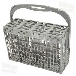 Midea Dishwasher Cutlery Basket