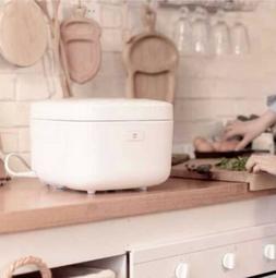 Xiaomi Mijia 1.6L Electric Rice Cooker Kitchen Mini Cooker S
