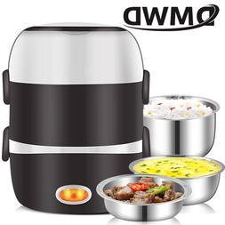 DMWD Mini Electric <font><b>Rice</b></font> <font><b>Cooker<