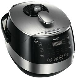 my ss5051p pressure cooker 5l