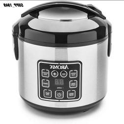 new aroma 8c digital cool touch rice