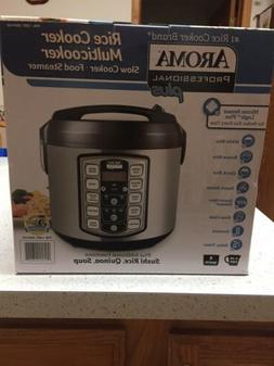 new professional plus rice cooker multicooker slow