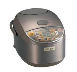 New Zojirushi specification Rice Cookers NS-YMH10/220 v-230