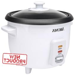 Non Stick Electric Rice Cooker Automatic 6 Cup Pot Style Kit