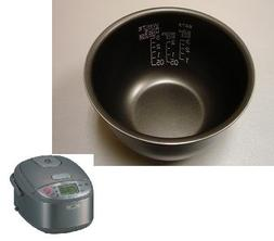 OEM Original Zojirushi Replacement Nonstick Inner Cooking Pa