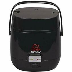 "Perfect Rice Cookers Cooker  Kitchen "" Dining"