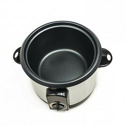 Imperial Persian Rice Cooker Automatic - 12 CUPS