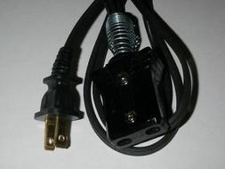 power cord for rice o mat rice