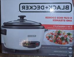 Premium PRC1238 12 Cup Rice Cooker