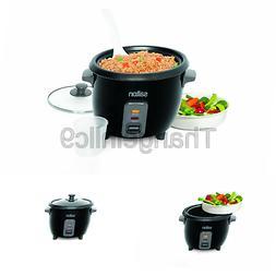Salton RC1653 Automatic Rice Cooker