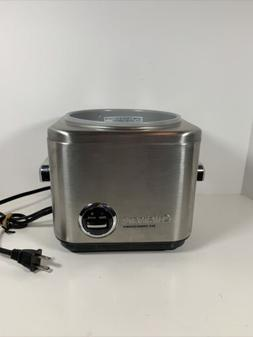REPLACEMENT Base ONLY Cuisinart CRC-800FR 8-Cup Rice Cooker