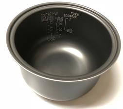 Zojirushi Replacement Nonstick Inner Cooking Pan Bowl for Zo