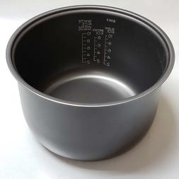 Zojirushi Replacement Nonstick Inner Cooking Pan for Zojirus