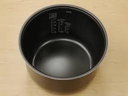 Zojirushi Original Replacement Nonstick Inner Cooking Pan fo