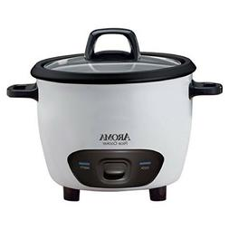 Aroma 14-Cup Rice Cooker