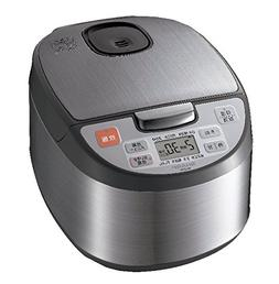 If rice cooker SHARP 5.5 jar  type KS-Z101-S
