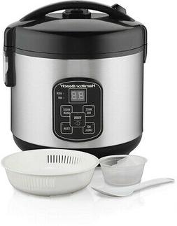 rice cooker 8 cup capacity 2 in