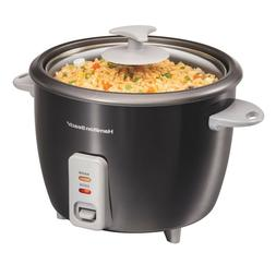 rice cooker and steamer model 37517