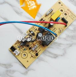 Rice cooker circuit board for Philips HD3031/HD3032/HD3035/H