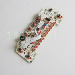 Rice cooker display board control board hd3035 hd3038 philip
