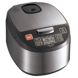 SHARP Rice Cooker 1L type KS-S10E-S