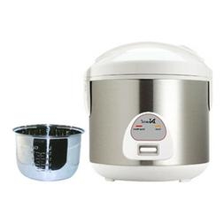 rice cooker pot