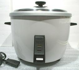 Oster Rice Cooker Rice Cooker & Steamer Insert Model 3811-08