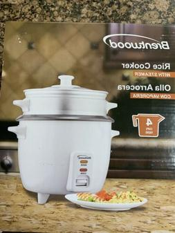 rice cooker steamer cups
