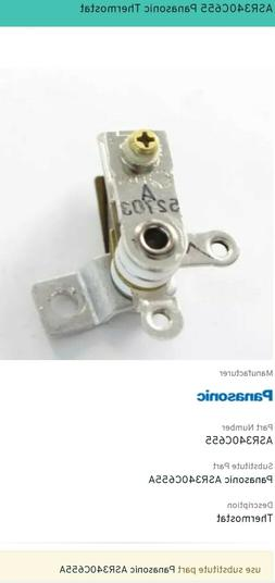 Panasonic Rice Cooker Replacement Parts   Ricecookeri