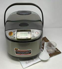 rice cooker warmer