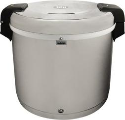 Amko 50 Cup Rice Warmer