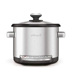 risotto plus 4qt advanced multi