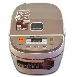 JOYOUNG SMART Rice Cooker JYF-40FS19 with New 3-Dimensional