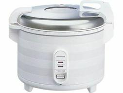 Panasonic SR-2363Z 20 Cup Rice Cooker and Warmer