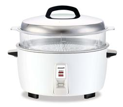 Panasonic SR-GA321H 17 Cup Commercial Automatic Rice Cooker