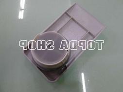 cap steam tube for Panasonic SR-DE103 DE153 DE183 rice cooke
