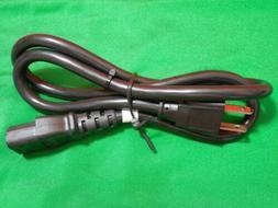 SR-MS102 Panasonic Electric Rice Cooker Power Cord NEW repla