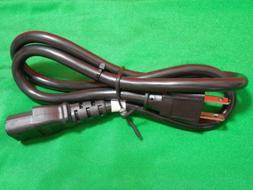 SR-MS103 Panasonic Electric Rice Cooker Power Cord NEW repla