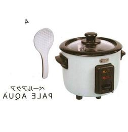 Kenelephant Toffy Miniature Figure Rice Cooker Vol.3 Re-ment