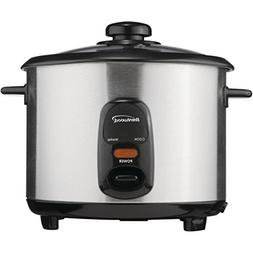 ts 15 rice cooker stainless