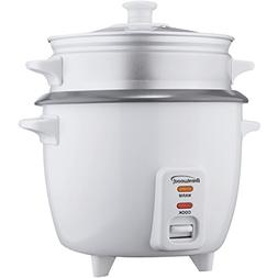 BRENTWOOD TS-480S Rice Cooker with Steamer  Home, garden & l