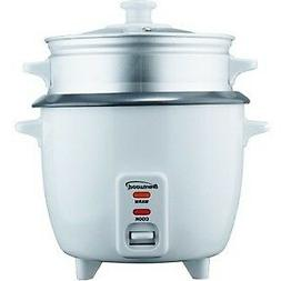 ts180s rice cooker non stick