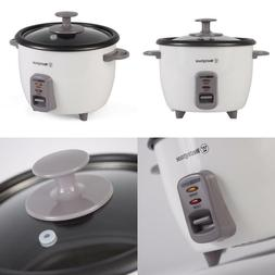 Westinghouse Wrc10Wa Select Series 10 Cup , 5 Cup  Rice Cook